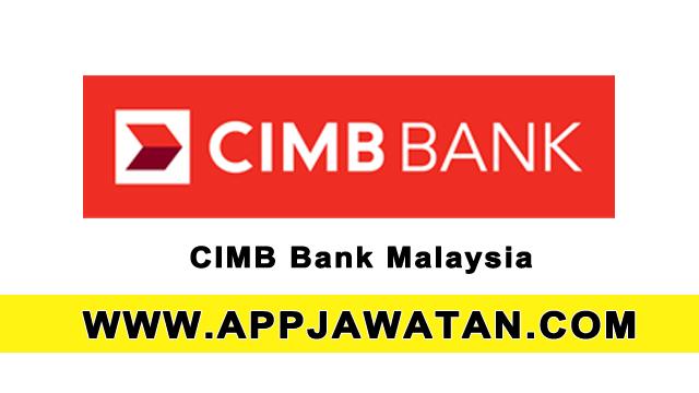 CIMB Bank Malaysia