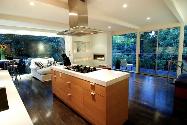 Articles This Comfortable Modern Kitchen Design Layout, Read Article  Finished We Discussed Part 39
