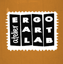 ERGO ART LAB LUGANO