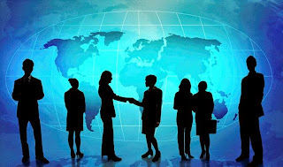 Pengertian, Istilah Dan Klasifikasi Perjanjian Internasional
