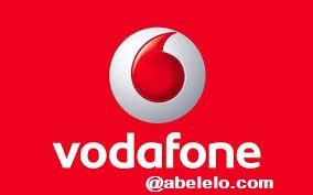 Vodafone Free Caller Tune Trick