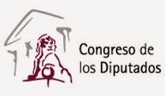 Canal Parlamento España en vivo