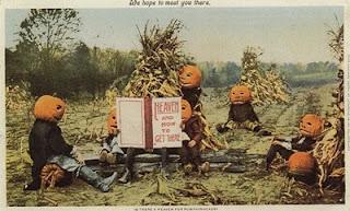 Гна Хэллоуин, гадания ведьмы, Хэллоуин, 31 октября, Halloween, All Hallows' Eve, All Saints' Eve, про гадания, как гадать на Хэллоуин, узнать судьбу на Хэллоуин, колдовство на Хэллоуин, магия, приемы гадания на Хэллоуин, эзотерика, магические практики, про магию, гадание на судьбу, гадание на любовь, гадание на яблоках, традиционные гадания на Хэллоуин, гадания на огне, гадания на яблоках, гадания на сновидениях, методы надания на Хэллоуин, предсказания на Хэллоуин, как узнать судьбу на Хэллоуин, гадания на зернах, адания на Хэллоуин