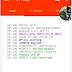 Cara Terbaru Internet Gratis EProxy + Config Telkomsel Indosat Juni 2016