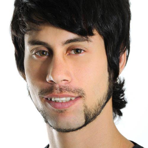 Astounding Shaving Styles 2011 Men In Class Short Hairstyles Gunalazisus