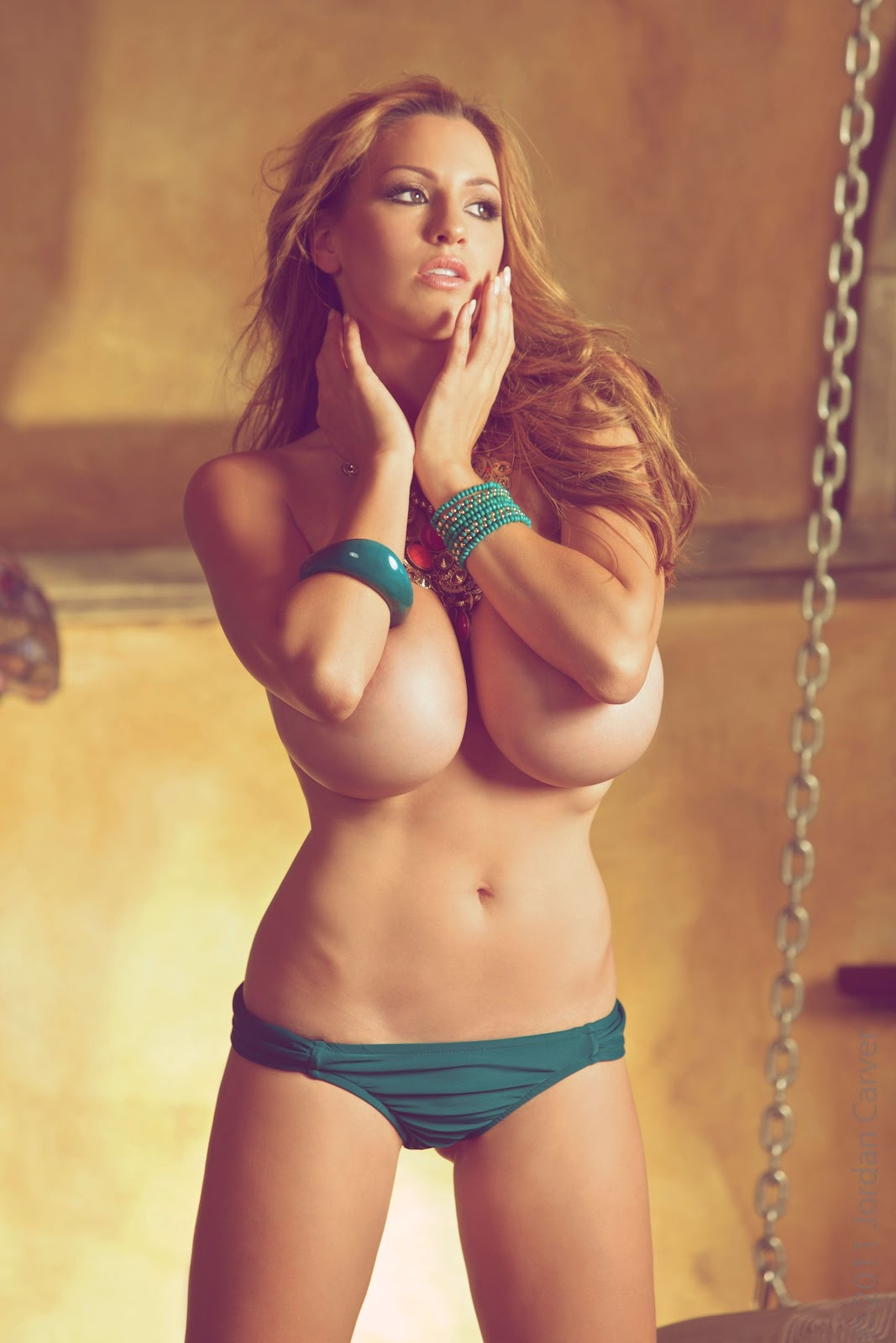 Remarkable, this jordan carver porn sex something