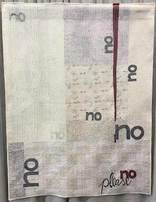 quiltcon 2017 savannah georgia cause rape implied consent colleen molen no