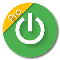 Smart-Screen-PRO Smart Screen On/Off Pro v3.6.8 Apk Is Here ! [LATEST] Apps