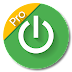 Smart Screen On/Off Pro v3.9.9 Apk Is Here ! [LATEST]