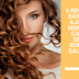 Cinco regrinhas básicas te ajudam a manter os cabelos sempre bonitos e saudáveis