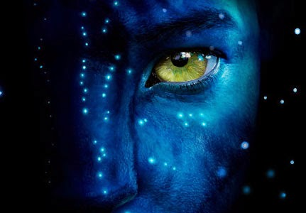 a cosmobiologist s dream book review the science of avatar avatar