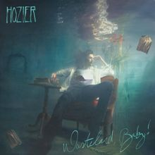 Hozier – Almost (Sweet Music)