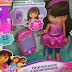 3 of the Top Dora & Friends Toys for Under Your Tree