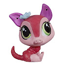 Littlest Pet Shop Singles Reuben McScales (#3748) Pet