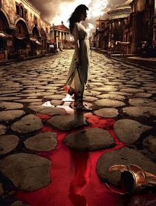 Máu Lửa Thành Rome 2
