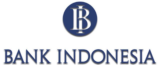Gambar Logo Bank Indonesia