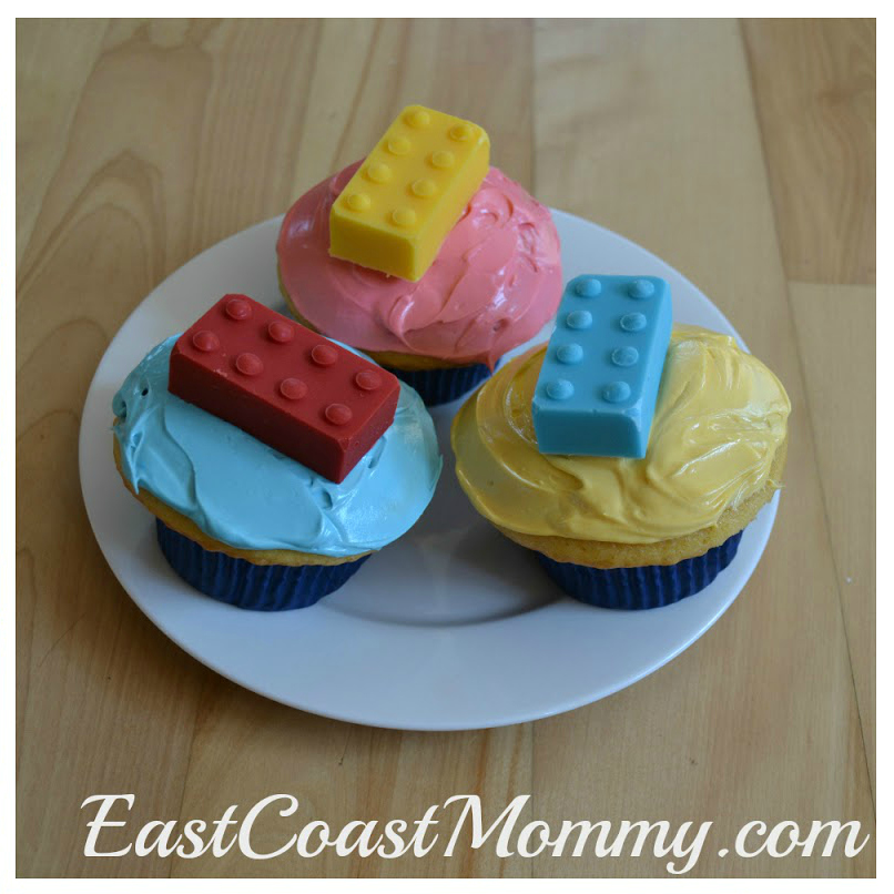 East Coast Mommy 7 Simple Ideas For Lego Lovers And New Lego Shows
