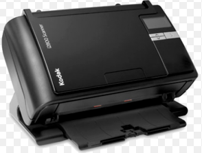 kodak i2620 scanner driver free download
