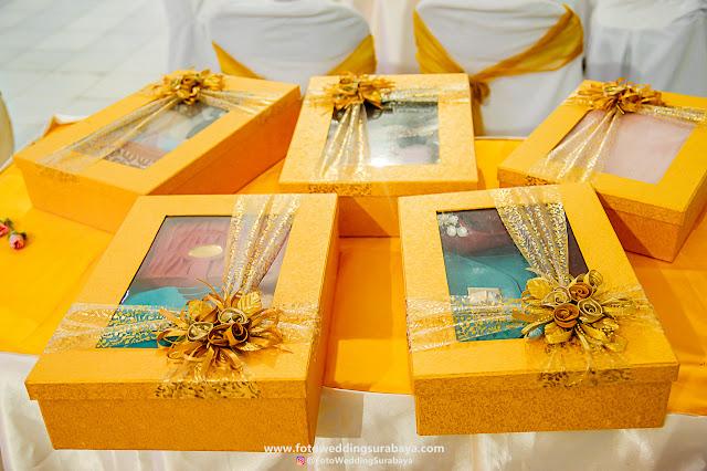 jasa foto wedding surabaya murah