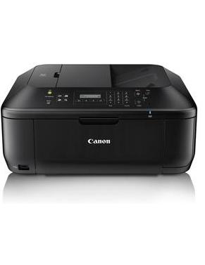 canon pixma mx452 printer driver download windows mac linux rh canon driverinstaller com canon printer pixma mx452 manuel canon pixma mx452 fax manual