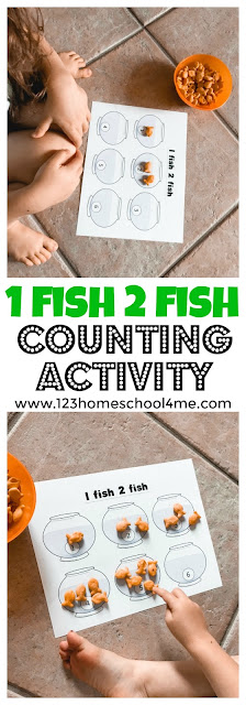 One-Fish-Two-Fish-Counting-Activity