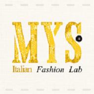 http://www.mysfashionlab.com/?lang=it