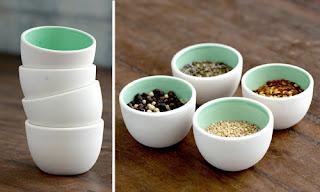 Sa D Ceramics