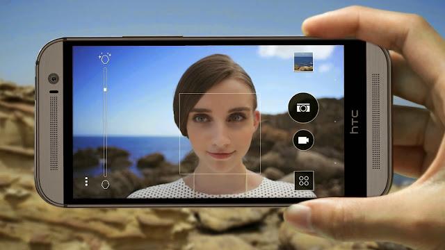 أفضل تطبيقات الكاميرا والتصوير على اندرويد حملها مجانا