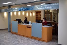 9 Ketentuan Layanan Bagi Perpustakaan Sekolah SD/MI Sesuai Standar Nasional Perpustakaan