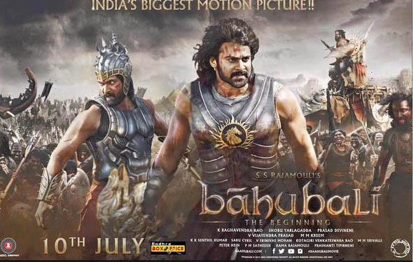 download torrent dvd bahubali