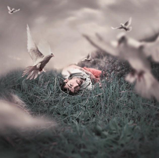 Amazing-Photography-1