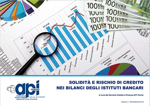 API Torino e bilanci  Banche