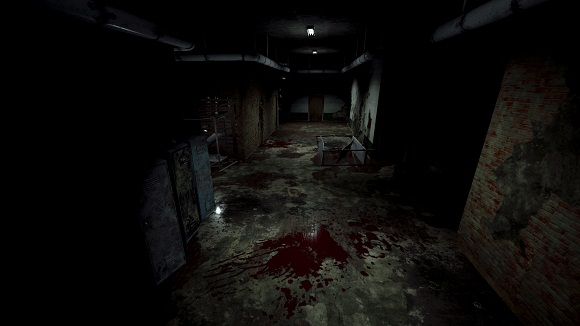 roots-of-insanity-pc-screenshot-www.ovagames.com-1