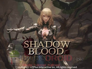 Download Shadowblood Mod Full Apk Latest Android Terbaru