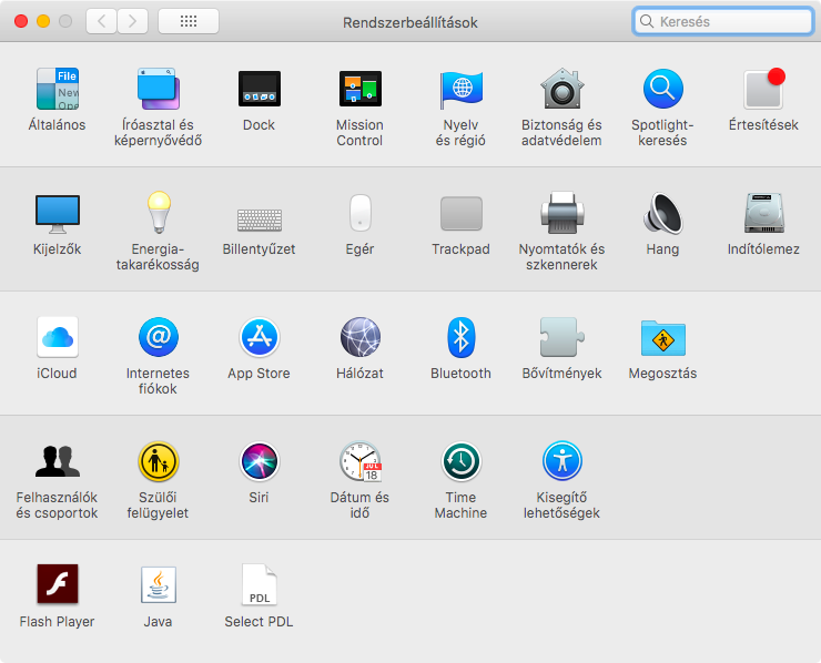 az iPhone 5-én nem szoktam csatlakozni az iTunes-hoz a randevú-oldalak top 10 felhasználóneve