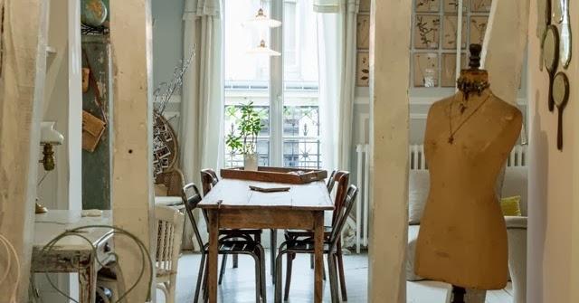 atelier rue verte le blog le petit floril ge by florence. Black Bedroom Furniture Sets. Home Design Ideas