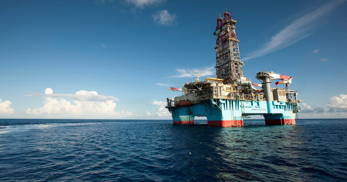 Oil and gas job vacancies: FRESHER MECHANICAL/ ELECTRICAL