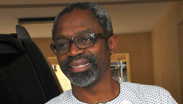 What Gbajabiamila said after emerging House of Reps Speaker [Full text]