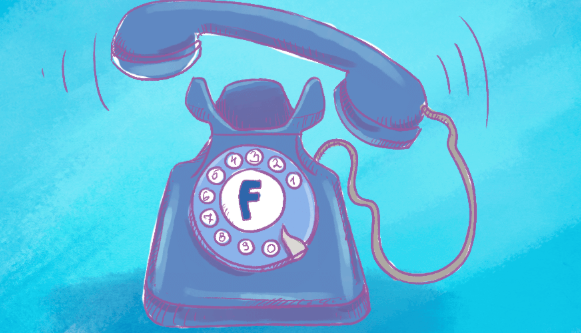 Customer Care Number Of Facebook