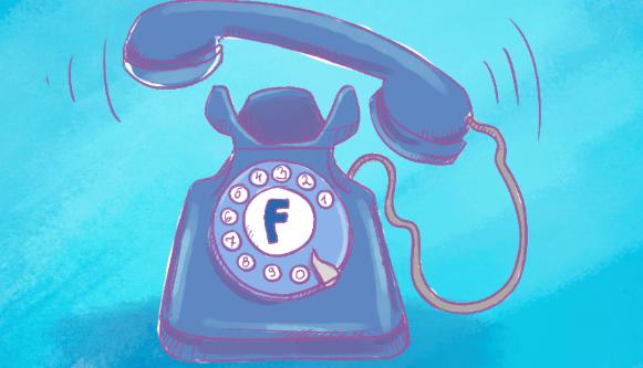 Facebook%2BCustomer%2BService%2BPhone%2BNumber