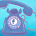 Facebook Telephone Number
