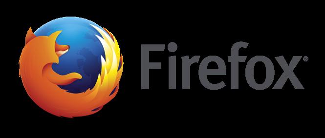 mozilla firefox offline download