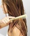 Ahmet Maranki Saç Dökülmesine Son Veren Doğal Formül