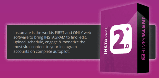 Best Instagram Scheduling App
