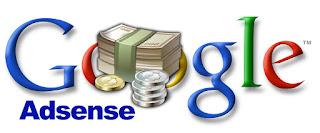 Google AdSense Atau Alternatif AdSense?