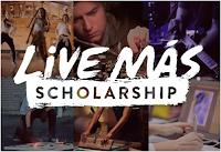live_mas_scholarship
