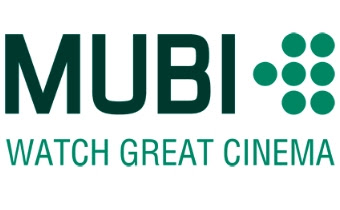 mubi streaming, saut mubi, mubi free trial, mubi roku, mubi subscription, mubi playstation, mubi apple tv, mubi movies, mubi film list