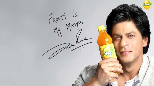 Shah Rukh Khan Desktop HD Wallpaper Pictures
