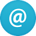 Vov Email Extractor 2.8