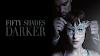 Filme #16: Cinquenta Tons Mais Escuros